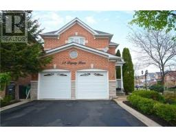 For Sale: 43 Legacy Lane, Brampton, ON   4 Bed, 4 Bath House for $899,900. See 20 photos!