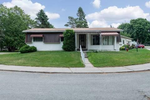 House for sale at 43 Main St Innisfil Ontario - MLS: N4515858