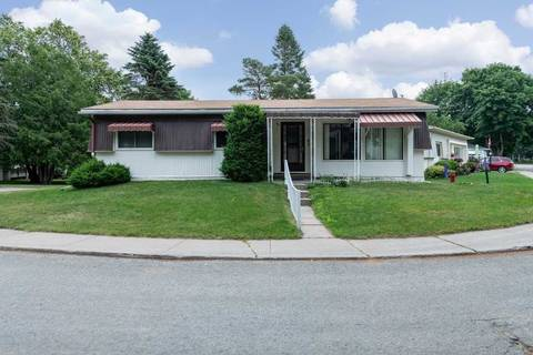House for sale at 43 Main St Innisfil Ontario - MLS: N4606478