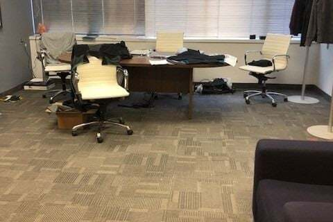 Commercial property for lease at 43 Main St Markham Ontario - MLS: N4921420