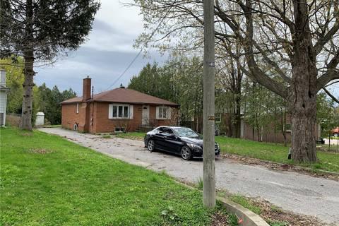 43 Maple Grove Avenue, Richmond Hill | Image 1