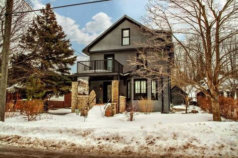 House for sale at 43 Marshall St Meaford Ontario - MLS: X4716431