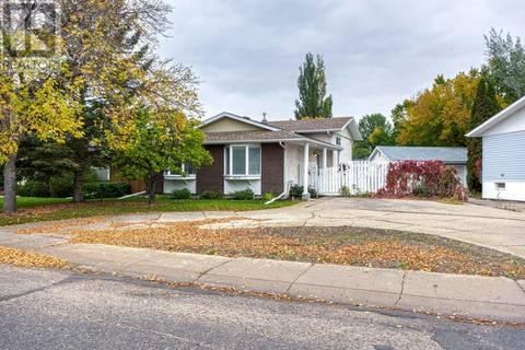 House for sale at 43 Mcsherry Cres Regina Saskatchewan - MLS: SK787727