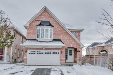 House for sale at 43 Mount Pleasant Ave Whitby Ontario - MLS: E4647981