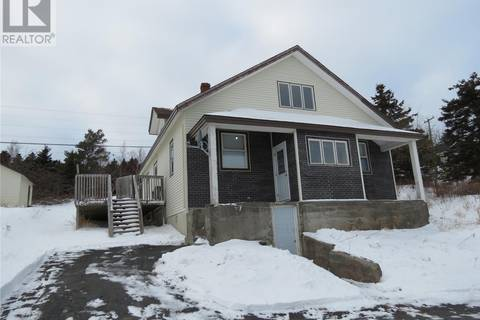 House for sale at 43 Northside Rd Holyrood Newfoundland - MLS: 1188707