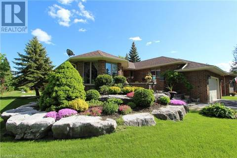 House for sale at 43 Olde Forest Ln Bobcaygeon Ontario - MLS: 200801