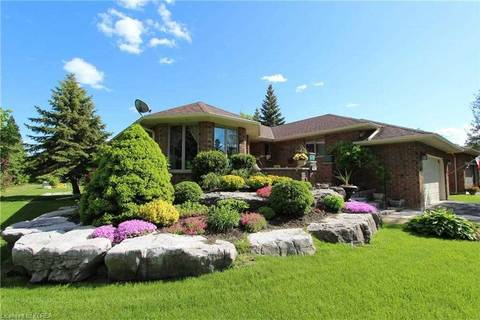 House for sale at 43 Olde Forest Ln Kawartha Lakes Ontario - MLS: X4486690