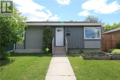 House for sale at 43 Olsen St Red Deer Alberta - MLS: ca0166088