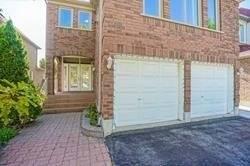 House for sale at 43 Rangeland Rd Brampton Ontario - MLS: W4627253