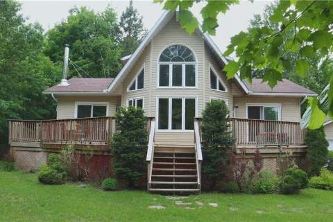 House for sale at 43 Rantz Rd Petawawa Ontario - MLS: 1191434