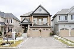House for sale at 43 Richard Davies Cres Clarington Ontario - MLS: E4426566
