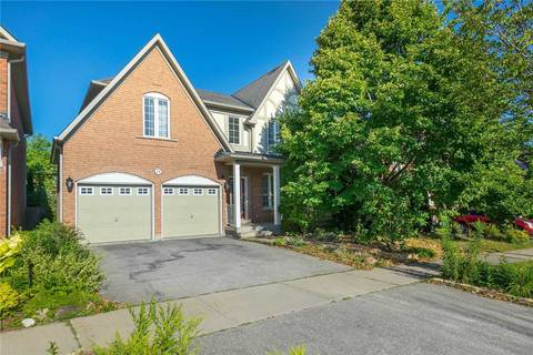House for sale at 43 Rollinghill Rd Richmond Hill Ontario - MLS: N4554789