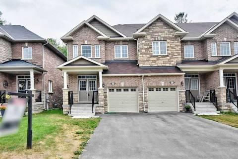 Townhouse for sale at 43 Scotia Rd Georgina Ontario - MLS: N4455991