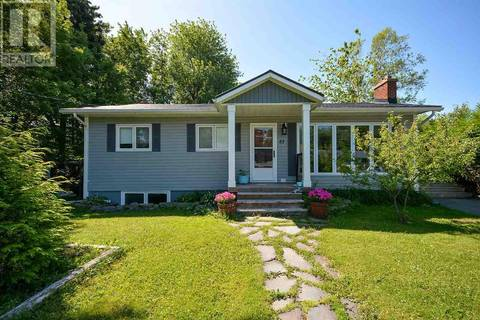 House for sale at 43 Serpentine Ave Dartmouth Nova Scotia - MLS: 201916828