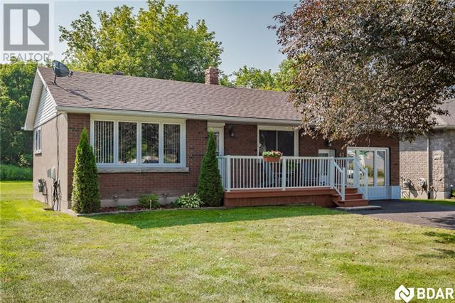 Removed: 43 Stone Street, Elmvale, ON - Removed on 2018-09-24 19:18:03