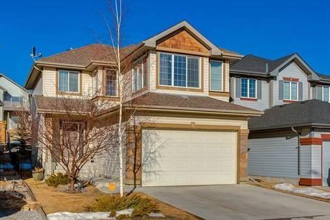 House for sale at 43 Sunset Circ Cochrane Alberta - MLS: C4281990