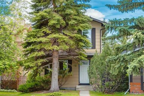 House for sale at 43 Sunvale Ct Southeast Calgary Alberta - MLS: C4248231