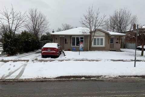 Townhouse for sale at 43 Sylvia St Barrie Ontario - MLS: S4951058