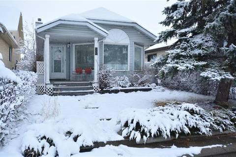 House for sale at 43 Tararidge Cs Northeast Calgary Alberta - MLS: C4276405