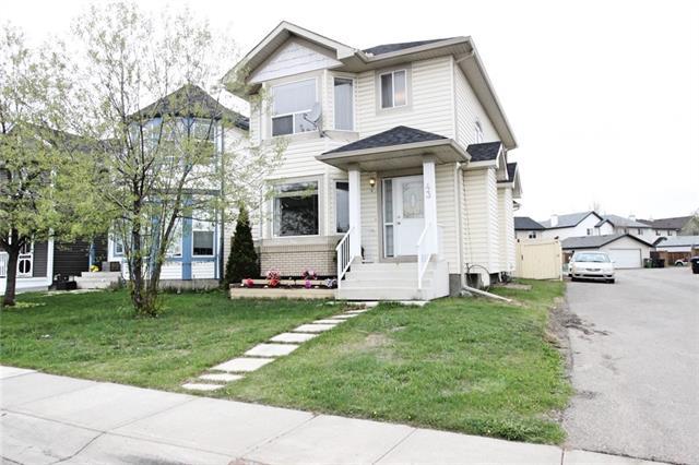 Removed: 43 Tarington Way Northeast, Calgary, AB - Removed on 2018-06-20 07:18:20