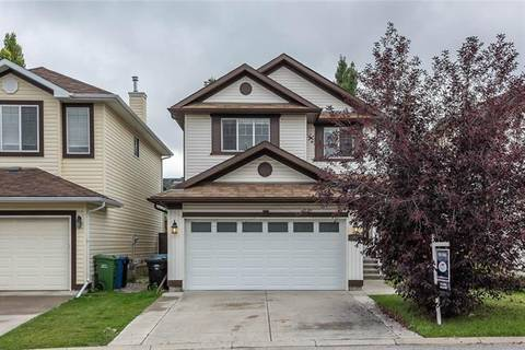 House for sale at 43 Tuscany Ravine Cs Northwest Calgary Alberta - MLS: C4267686