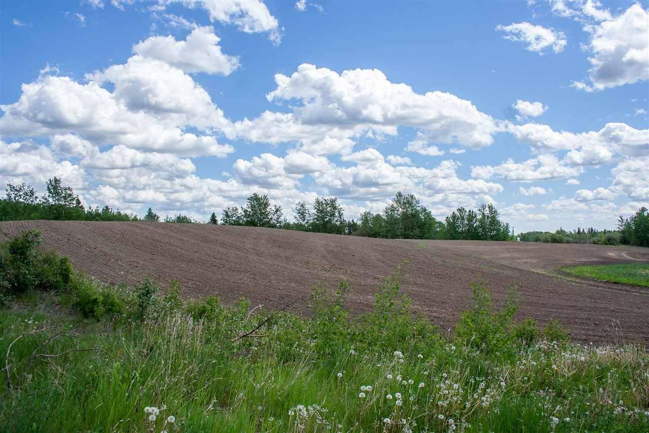 43 Twp Road, Rural Parkland County | Image 2