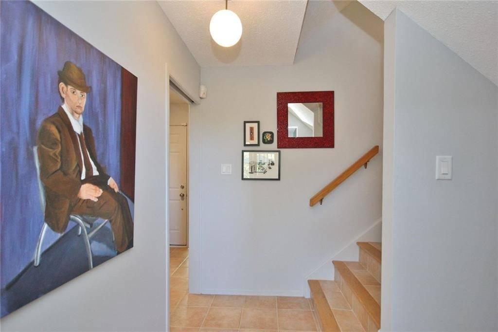 43 Vanhurst Place, Ottawa | Image 2