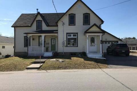 House for sale at 43 Washburn St Prince Edward County Ontario - MLS: 264672
