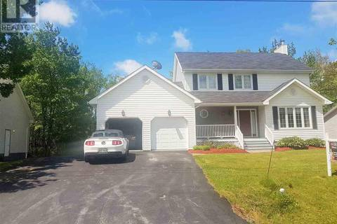House for sale at 43 Wilson Rd Enfield Nova Scotia - MLS: 201912139