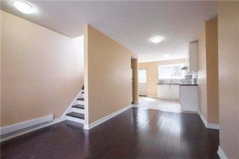 Townhouse for rent at 43 Wolseley St Toronto Ontario - MLS: C4807603