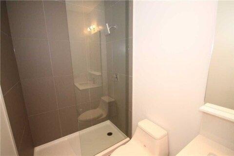 Apartment for rent at 20 Minowan Miikan Ln Unit 430 Toronto Ontario - MLS: C5079643