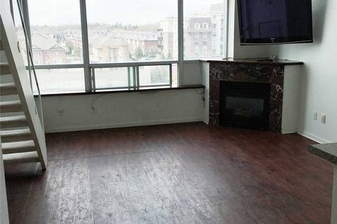 Condo for sale at 200 Manitoba St Unit 430 Toronto Ontario - MLS: W4457241