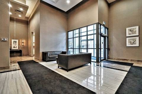 Condo for sale at 2490 Old  Bronte Rd Unit 430 Oakville Ontario - MLS: W4649326