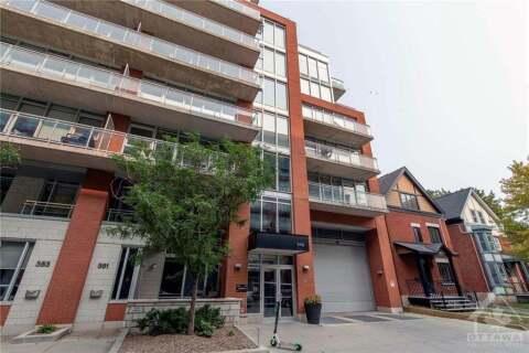 430 - 349 Mcleod Street, Ottawa | Image 1