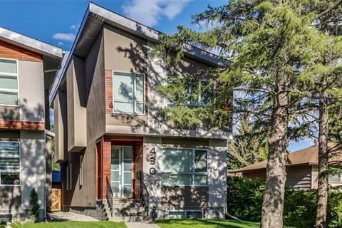 430 36 Street Southwest, Calgary | Image 1