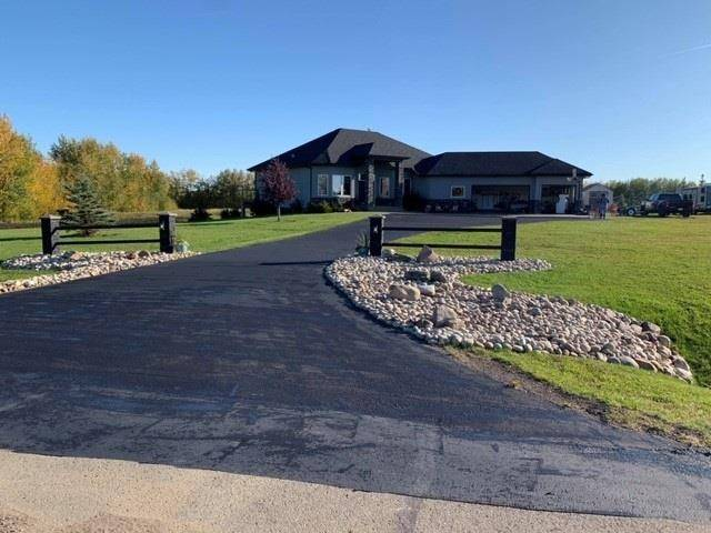 House for sale at 50450 Rge Rd Unit 430 Rural Leduc County Alberta - MLS: E4193665