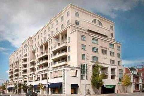 Condo for sale at 550 Front St Unit 430 Toronto Ontario - MLS: C4666537