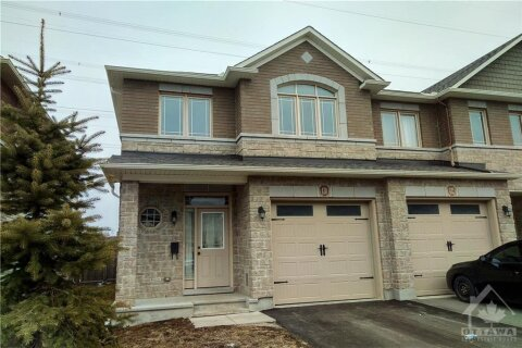 Property for rent at 430 Barrick Hill Rd Ottawa Ontario - MLS: 1220346