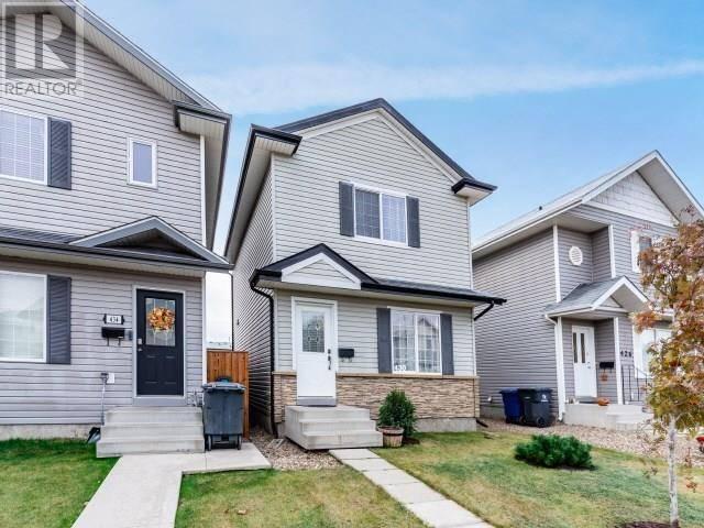 House for sale at 430 Blakeney Cres Saskatoon Saskatchewan - MLS: SK790034