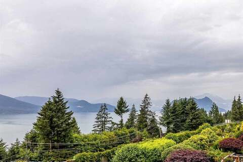Townhouse for sale at 430 Crosscreek Rd Lions Bay British Columbia - MLS: R2468948