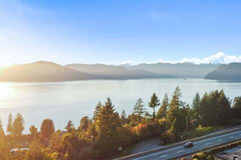 Townhouse for sale at 430 Crosscreek Rd Lions Bay British Columbia - MLS: R2504347