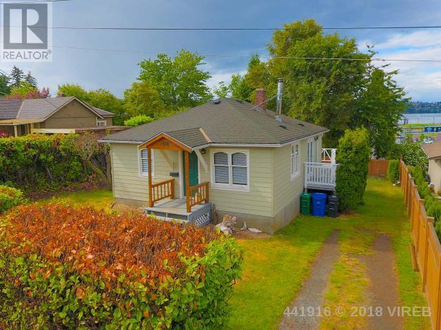 Removed: 430 Drake Street, Nanaimo, BC - Removed on 2018-07-10 07:18:32