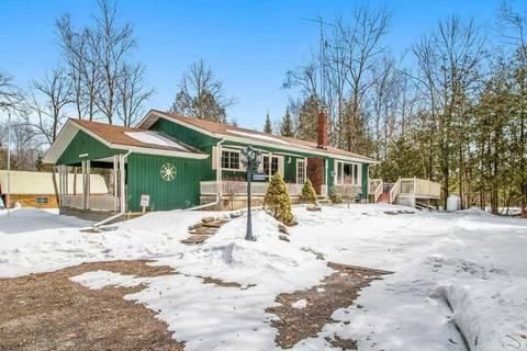 House for sale at 430 Farms Rd Kawartha Lakes Ontario - MLS: X4432493