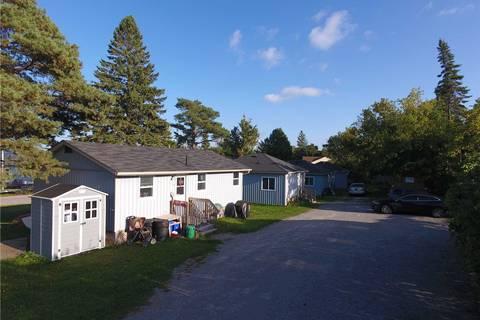 Home for sale at 430 Long Beach Rd Kawartha Lakes Ontario - MLS: X4380171