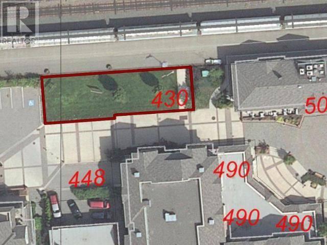 430 Lorne Street Street, Kamloops | Image 1