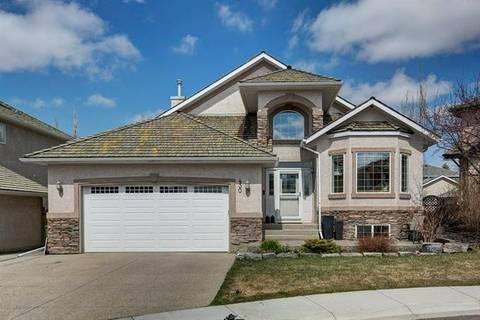 House for sale at 430 Mt Douglas Pl Southeast Calgary Alberta - MLS: C4242865