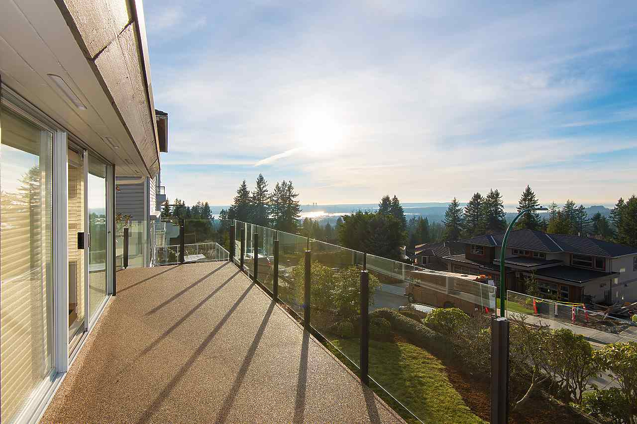 For Sale: 4300 Starlight Way, North Vancouver, BC | 4 Bed, 4 Bath House for $2,788,000. See 20 photos!