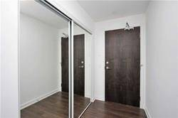 Apartment for rent at 10 Park Lawn Rd Unit 4301 Toronto Ontario - MLS: W4603611