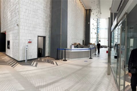 Apartment for rent at 1080 Bay St Unit 4301 Toronto Ontario - MLS: C4970356