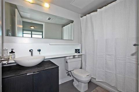 Condo for sale at 15 Fort York Blvd Unit 4301 Toronto Ontario - MLS: C4420762